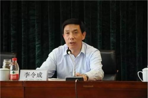 河北国企老总贪2亿 网民:不过亿都不敢称贪官(图)