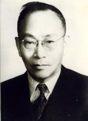 中国科学史一大丑闻:离诺贝尔奖最近的英雄!(组图)