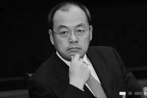 云南省长读错字怪秘书没注音 网友批不要脸(图)
