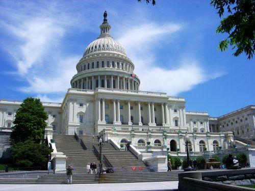 美国会通过新法案 震慑中共高官(图)