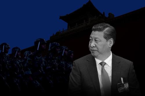 郑中原:北京城摧毁顶级会所涉重大隐情?(首发)(图)