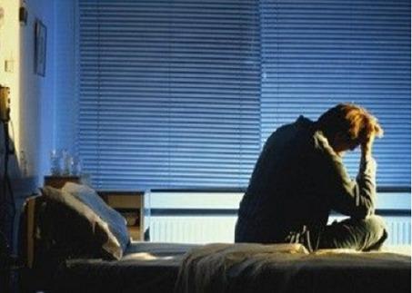 身体缺钙易失眠 四个时间补钙效果最佳(图)
