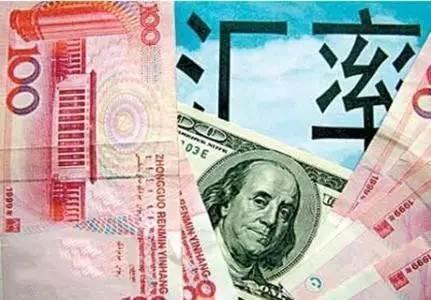 中国外汇管制 反坚定华人海外置业的信念(图)