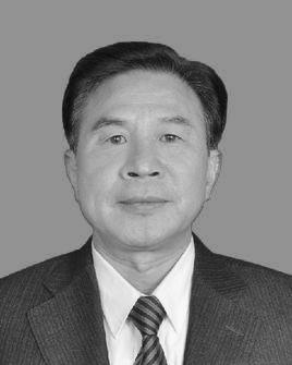 """西藏""""首虎""""、曾庆红亲信乐大克获刑13年(图)"""