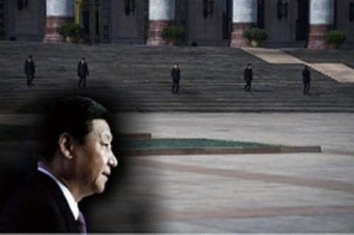 河南官场密集变动 4名副省长同日辞职(图)