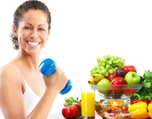 多运动就能减肥?方法正确才能越来越瘦(图)