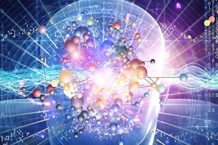 量子物理學家:人死亡後意識仍存在(圖)