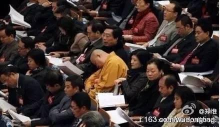 一炷香六千元哪個佛寺如此「靈光」?