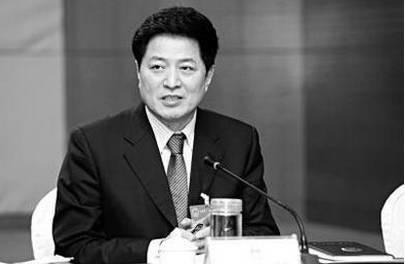 令计划老家山西运城前书记王茂设被判15年(图)
