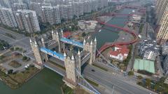 房价一直涨的苏州现况对中国楼市意义重大(图)