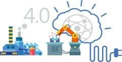 【深度】工业4.0与世界经济未来:概述(四)(图)