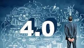 【深度】工业4.0与世界经济未来:概述(五)(图)