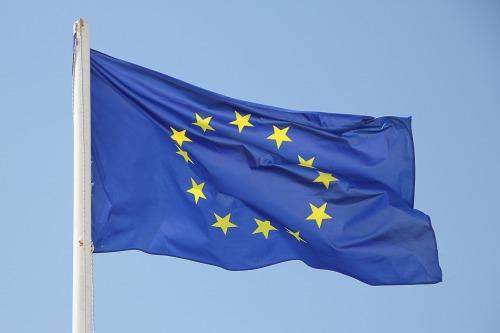 欧盟公布最新战略文件称,中国是竞争对手。