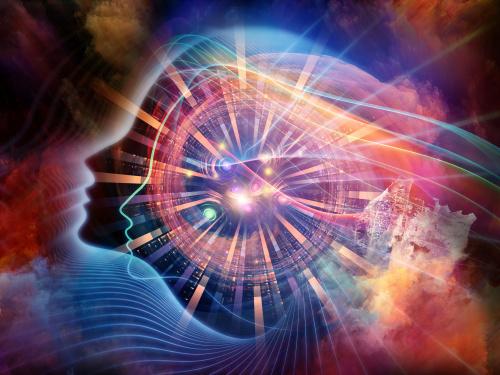 关于<a href=http://www./news/gb/tag/神秘 alt= '神秘' target='_blank'>神秘</a>的梦我们知道得很少,到底有没有方法减少恶梦?