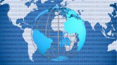 从App日活角度看中国互联网行业(图)