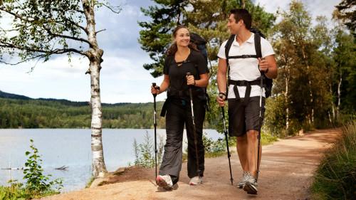 运动有助于激活肝肾阳气,增强抵抗力,强身健肾。