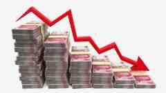 中国要对美商品加征关税人民币汇率撑不住(图)