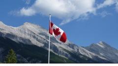 加拿大宣布最新移民试点:只需10万加币(图)