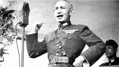 抗战期间中国最高统帅部和军事指挥系统(上)(组图)