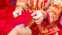 """""""新娘""""的呐喊缅甸女遭卖往中国当性奴(图)"""