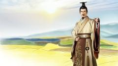 【拂尘集】汉武大功是穷兵黩武吗(中)(图)