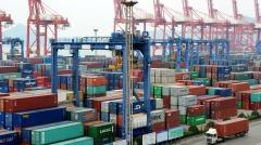 """首次国际企业在香港控告""""一带一路""""项目(视频)"""