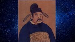 十几岁幼女铸造的唐蕃和平(组图)