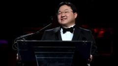 美起诉刘特佐串谋捐非法竞选资金媒体指涉奥巴马(图)
