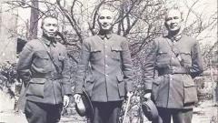 众志成城扭转危局徐州会战台儿庄大捷始末(组图)