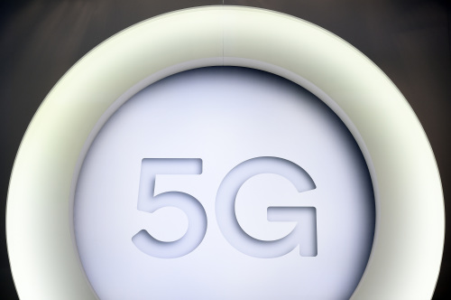 中国电信公司华为5G网络设备一直被欧美国家质疑存在安全问题。