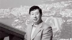 传将军画家刘大为消失四个月疑为涉贪被调查(图)