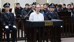 加国人不敢去中国旅游了华人:只因说谎的整形女(图)