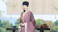 【西风汉阙】董仲舒:究天人之际开汉儒新风(图)