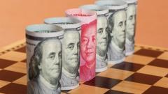 贸易战:美国公布中国剩余产品加征关税清单(图)
