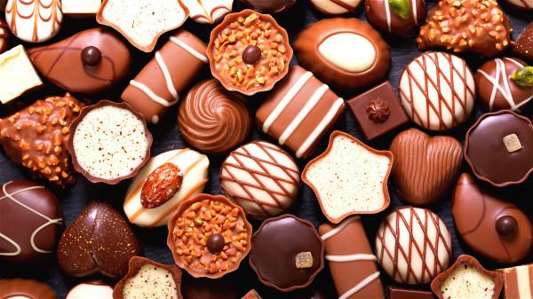 """想预防心脏病和中风 你可以适量吃点""""它""""(组图)"""
