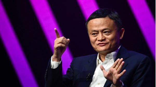 中国无人超市成了泡沫(|图片来源: 网络图片)