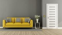 家居风水--沙发摆放要注意这些大事(图)
