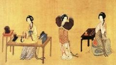 阅读女四书之首理解古人深远的大智慧(组图)