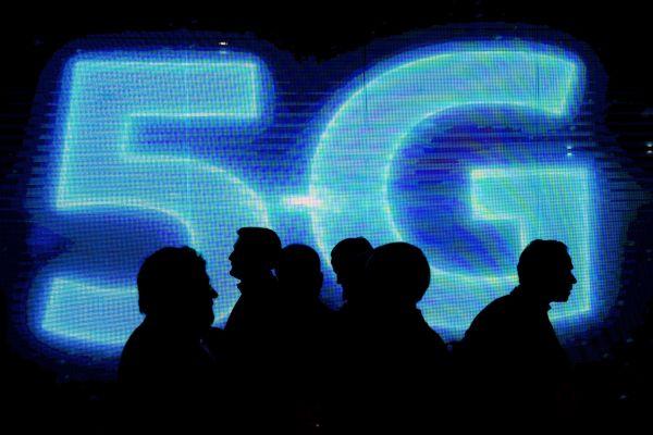 北约网络合作防御卓越中心报告指出华为5G产品存在国家安全问题。