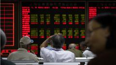 A股年度财报解读之二:投资回报率怎么样(视频)