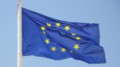 欧盟计划从本周四开始与美国进行贸易谈判(图)