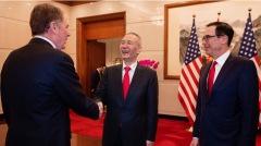 美媒:中共反制美加稅能出什麼招數(图)