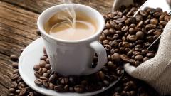 """妈妈必学的三种""""咖啡渣妙方""""(组图)"""
