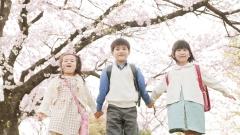 """""""日式教育""""10大特色外国父母也羡慕(图)"""