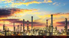 两千万桶伊朗石油在中国大连港进退两难(图)