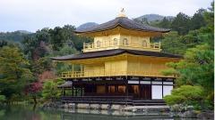 令和伊始回看日本历史与文化(图)