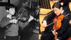 """为何""""乐器&音律""""是帝王的必修课(视频)"""