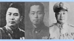 近代中国最高军事学府——陆军大学(三)(图)