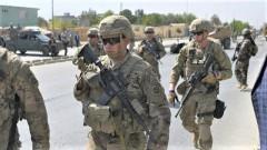 美军驻澳洲兵力空前共同应对北京挑战(图)