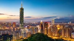 台湾全球最宜居住地冠军关键原因是这个(组图)